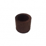 Middle ring Rengas Ceulemans® cue